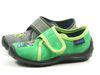 Rohde 2146 Boogy Jungen Schuhe Kinder Hausschuhe  001