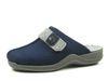 Rohde 2315-56 Vaasa-D Schuhe Damen Hausschuhe Pantoffeln Filz Weite G  001