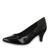 Tamaris 1-22445-20 Damen Schuhe elegante Pumps  001
