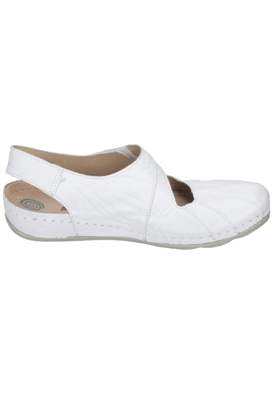 Dr. Brinkmann 710558 Schuhe Damen Halbschuhe |