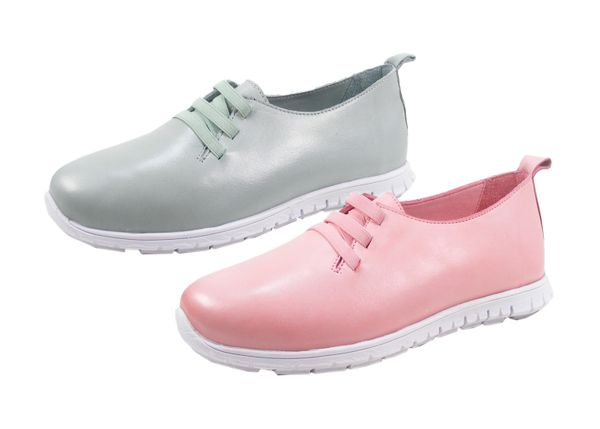 Andrea Conti Schuhe online kaufen |