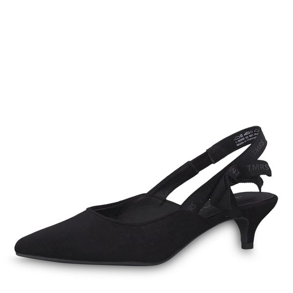 Tamaris 1-29505-32 Damen Slingpumps Pumps Queeny Absatz