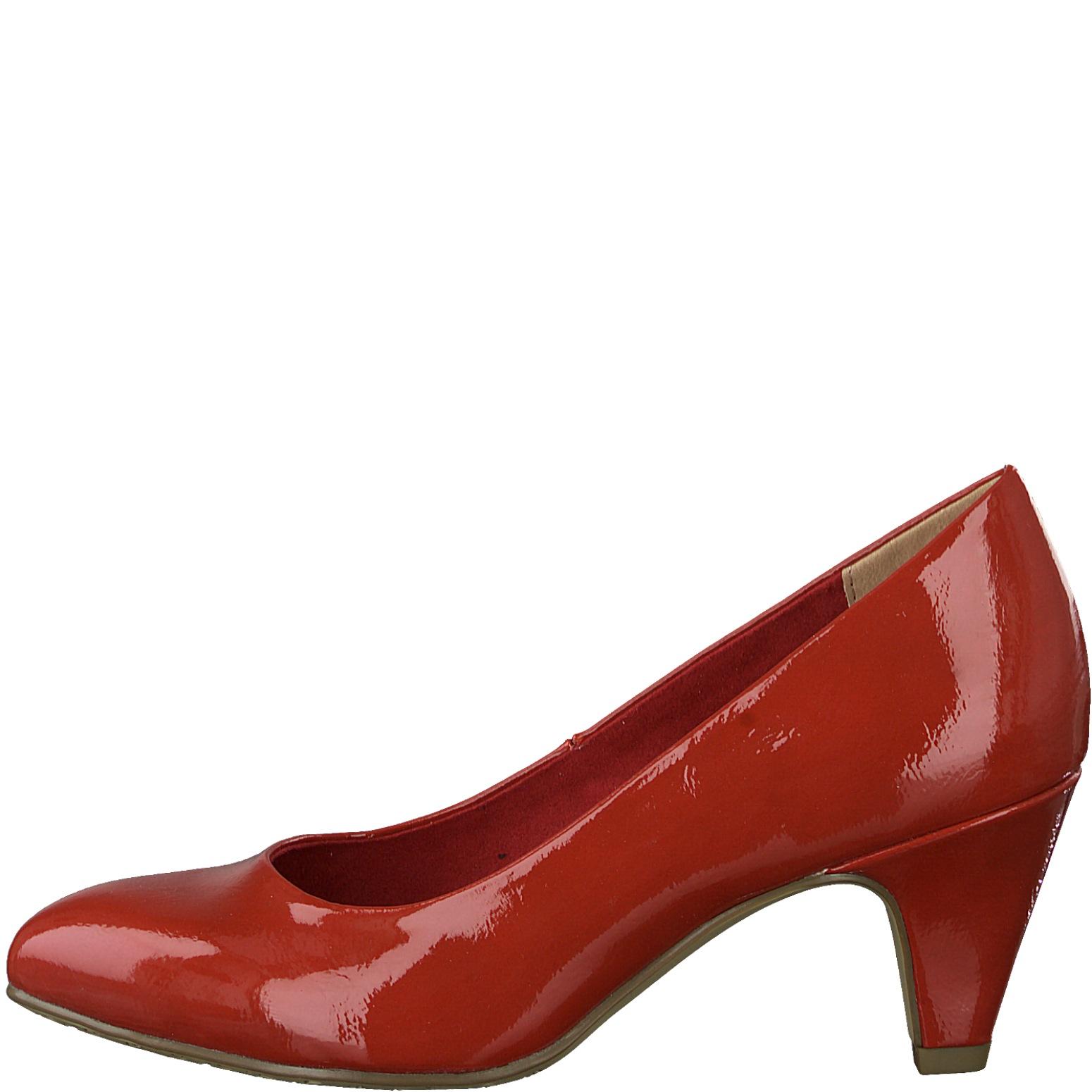 Tamaris Schuhe 1 22416 23 elegante Damen Pumps , | real