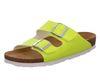 Rohde Alba 5633 Damen Schuhe Clogs Pantoletten Weite G  001