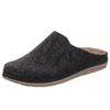 Rohde 6194-82 Rodigo-D Damen Hausschuhe Pantoffeln Softfilz 001