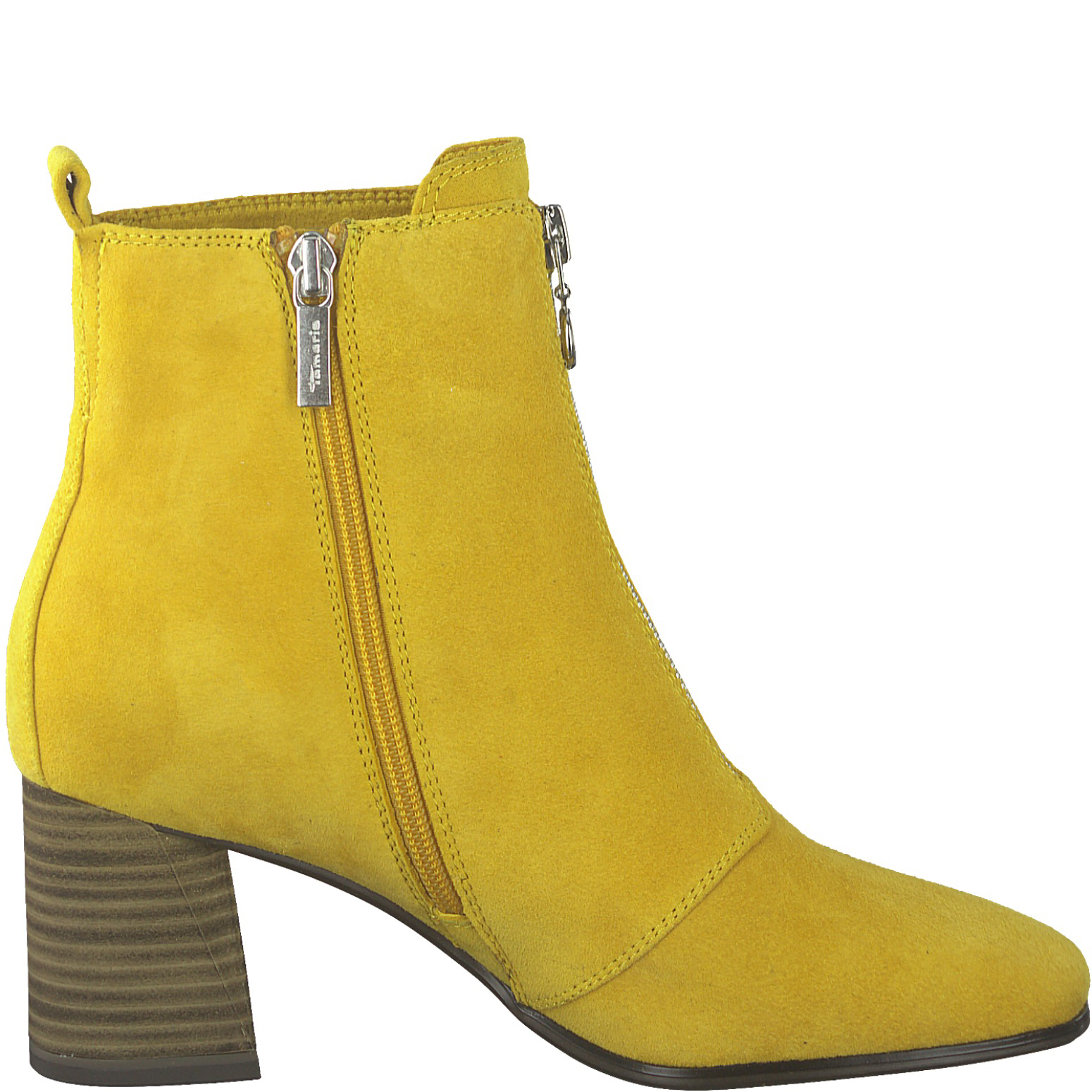 Ankle Damen 33 Stiefeletten Tamaris 25969 Boots 1 Heel High