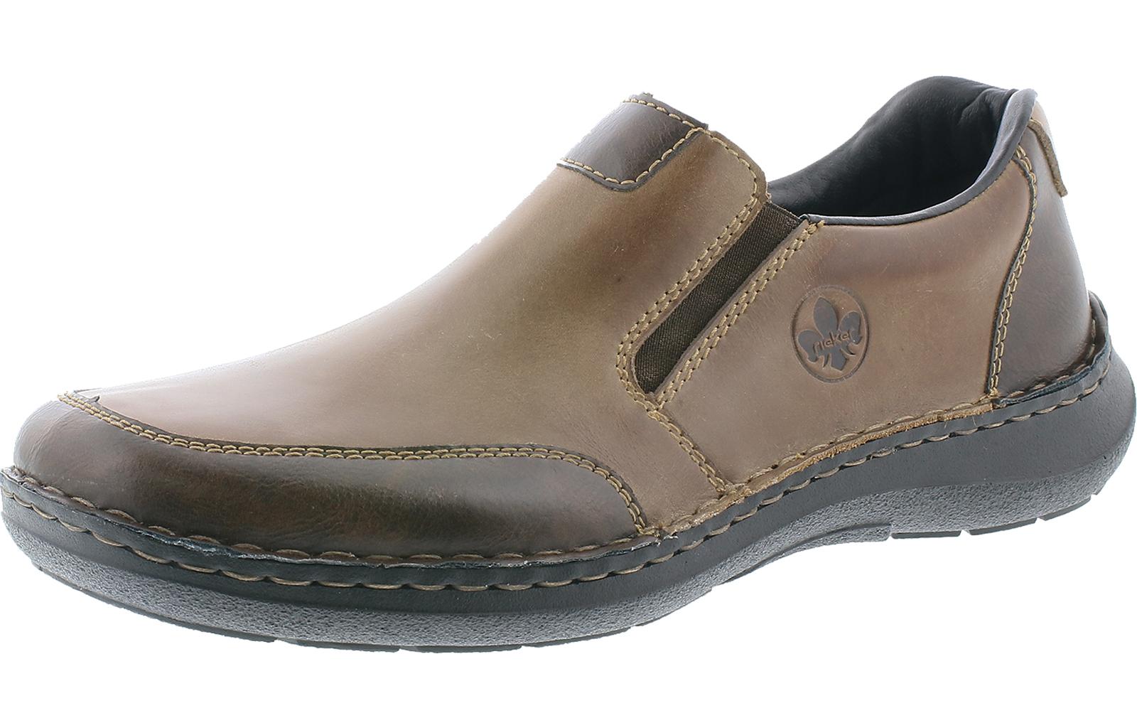 handelshof rieker sandalen