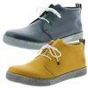 Rieker Damen Stiefeletten Desert Boots L1210 001