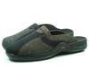Rohde Schuhe Herren Hausschuhe Pantoffeln Filz Vaasa-H 2743 001