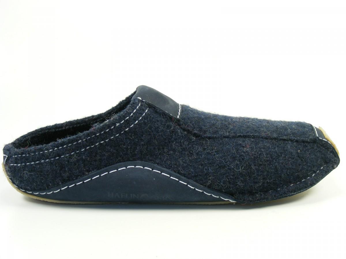 haflinger schuhe damen herren hausschuhe pantoffeln wolle pocahontas 411001. Black Bedroom Furniture Sets. Home Design Ideas