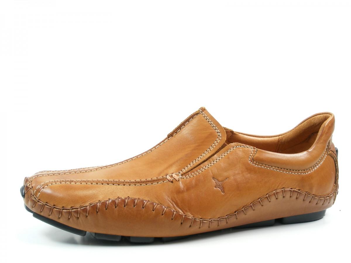 pikolinos 15a 6188 fuencarral schuhe herren halbschuhe slipper. Black Bedroom Furniture Sets. Home Design Ideas