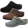 Rohde 2411 Verden Schuhe Hausschuhe Pantoffeln Wechselfußbett Weite H  001