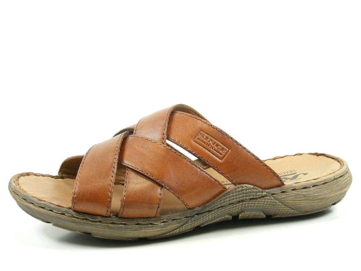 rieker 22098 schuhe herren sandalen pantoletten clogs. Black Bedroom Furniture Sets. Home Design Ideas