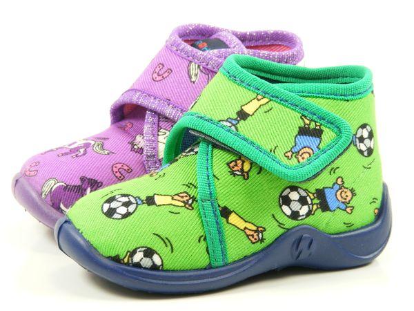 Rohde 2101 Kiddie Baby Schuhe Kinder Hausschuhe Jungen Mädchen