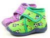 Rohde 2101 Kiddie Baby Schuhe Kinder Hausschuhe Jungen Mädchen 001